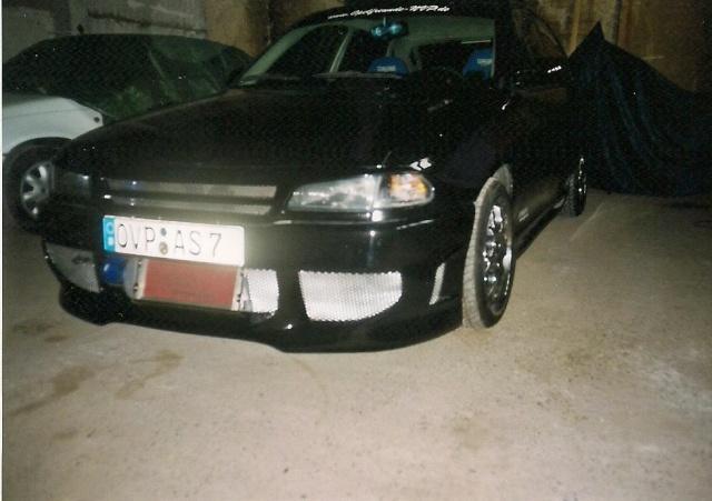 Opel Astra F so wird´s gemacht!!! Bild_151