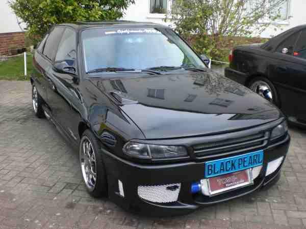 Opel Astra F so wird´s gemacht!!! Bild_152