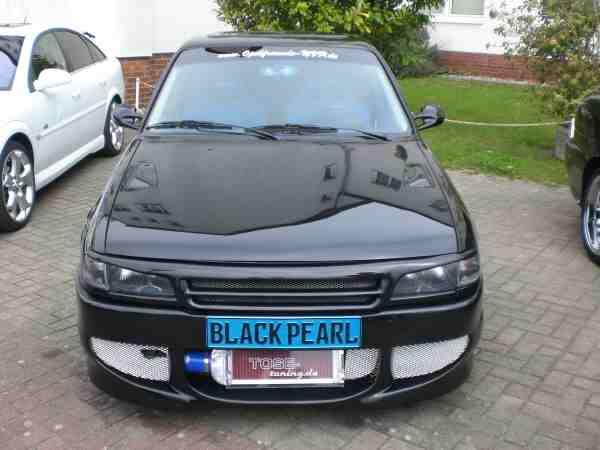 Opel Astra F so wird´s gemacht!!! Bild_153