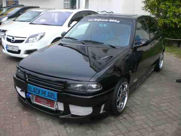 Opel Astra F so wird´s gemacht!!! Bild_154