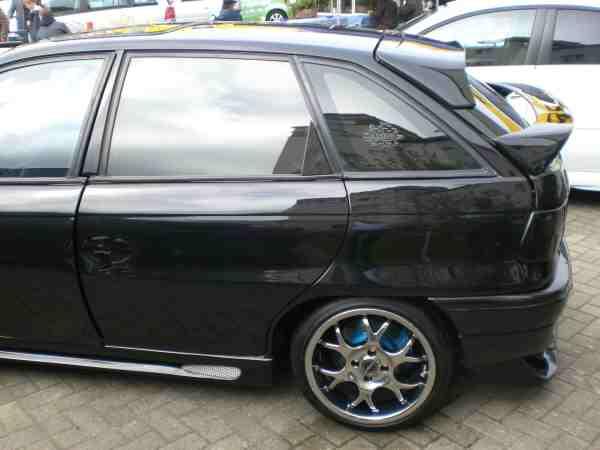 Opel Astra F so wird´s gemacht!!! Bild_156