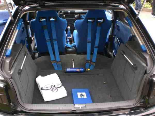 Opel Astra F so wird´s gemacht!!! Bild_157