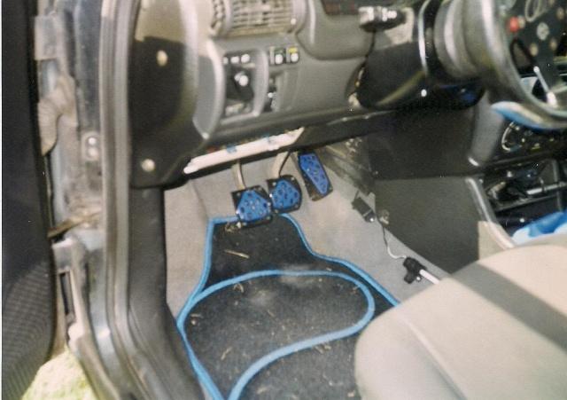 Opel Astra F so wird´s gemacht!!! Bild_162