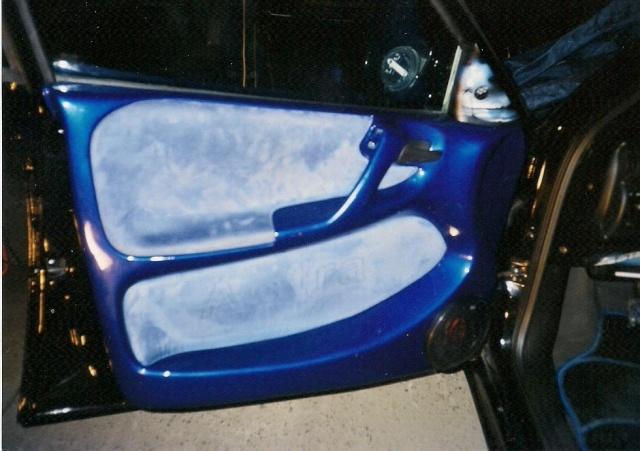 Opel Astra F so wird´s gemacht!!! Bild_167
