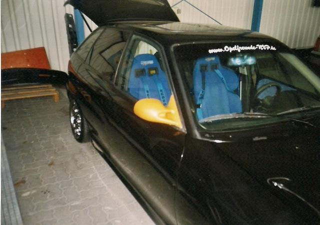 Opel Astra F so wird´s gemacht!!! Bild_170