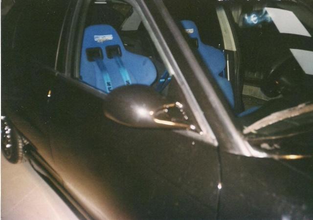 Opel Astra F so wird´s gemacht!!! Bild_171