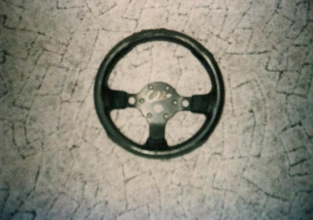 Opel Astra F so wird´s gemacht!!! Bild_174