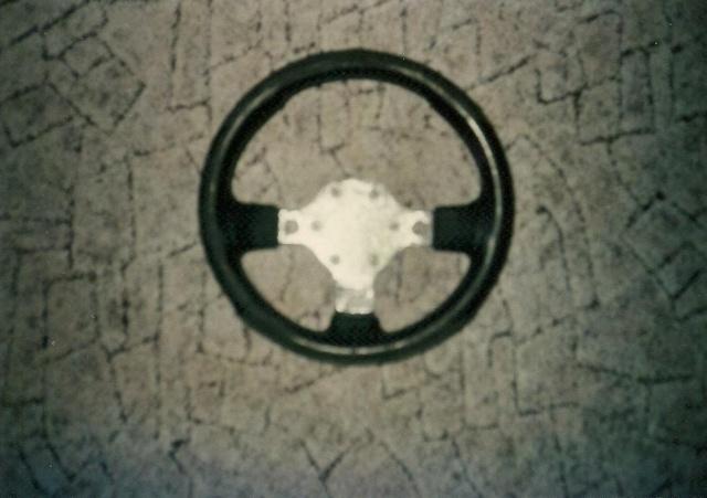 Opel Astra F so wird´s gemacht!!! Bild_175