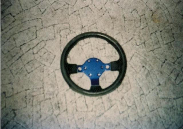 Opel Astra F so wird´s gemacht!!! Bild_176