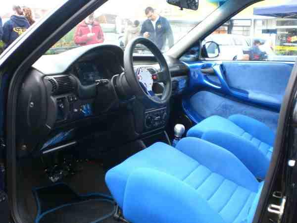 Opel Astra F so wird´s gemacht!!! Bild_178