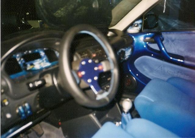 Opel Astra F so wird´s gemacht!!! Bild_179
