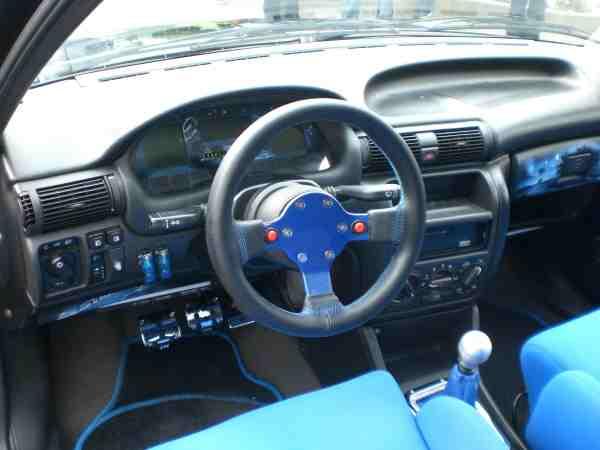 Opel Astra F so wird´s gemacht!!! Bild_180