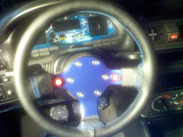 Opel Astra F so wird´s gemacht!!! Bild_181