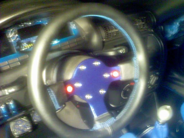 Opel Astra F so wird´s gemacht!!! Bild_182