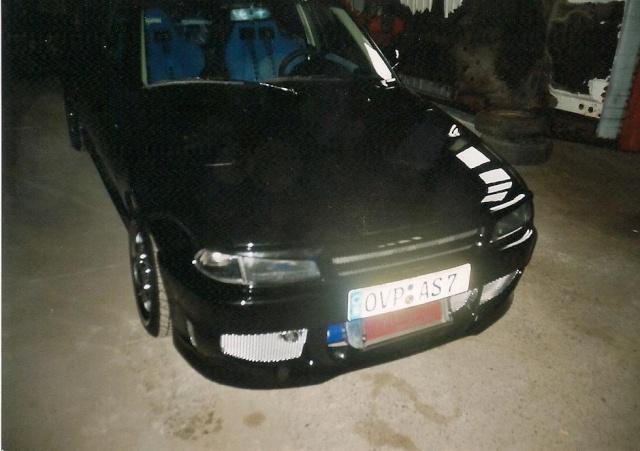 Opel Astra F so wird´s gemacht!!! Bild_186