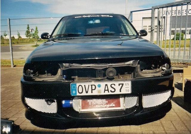 Opel Astra F so wird´s gemacht!!! Bild_187