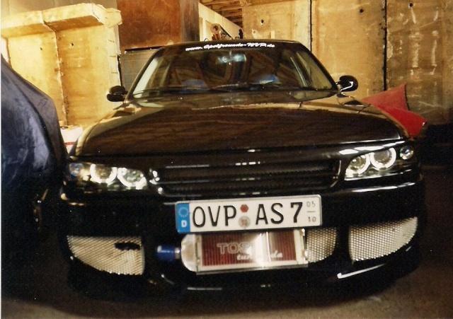Opel Astra F so wird´s gemacht!!! Bild_189