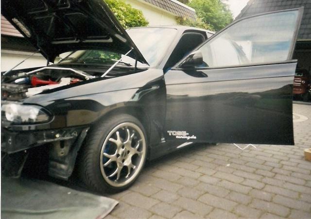 Opel Astra F so wird´s gemacht!!! Bild_191