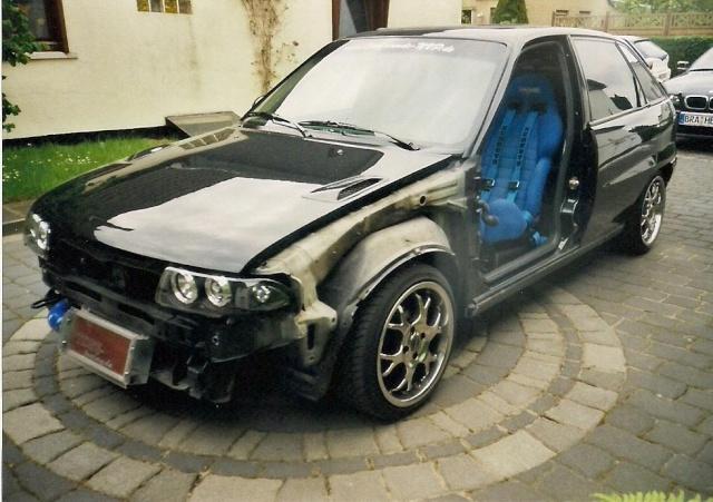 Opel Astra F so wird´s gemacht!!! Bild_192