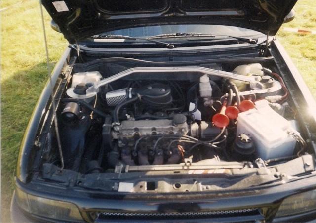 Opel Astra F so wird´s gemacht!!! Bild_196