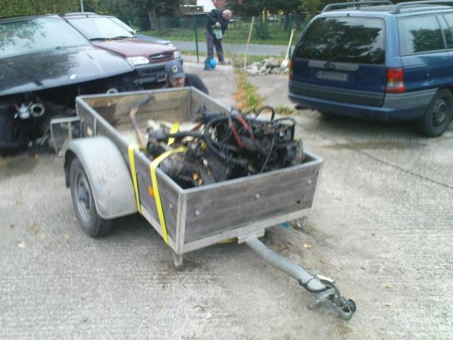 Opel Astra F so wird´s gemacht!!! Bild_197