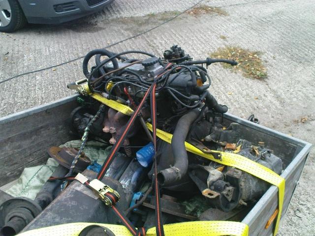 Opel Astra F so wird´s gemacht!!! Bild_198