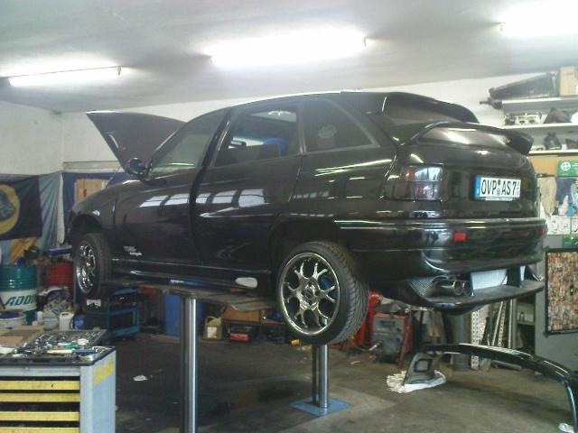 Opel Astra F so wird´s gemacht!!! Bild_201