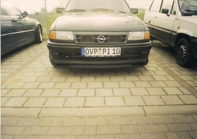 Opel Astra F so wird´s gemacht!!! Bild_210