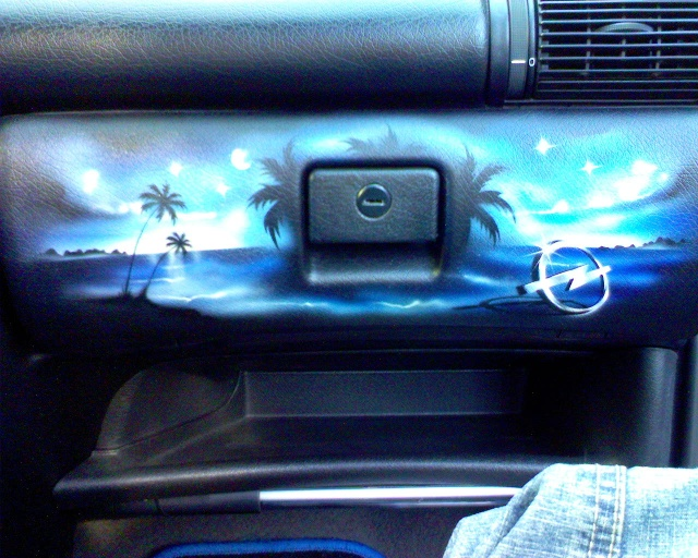 Opel Astra F so wird´s gemacht!!! Bild_211