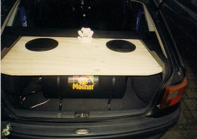 Opel Astra F so wird´s gemacht!!! Bild_214