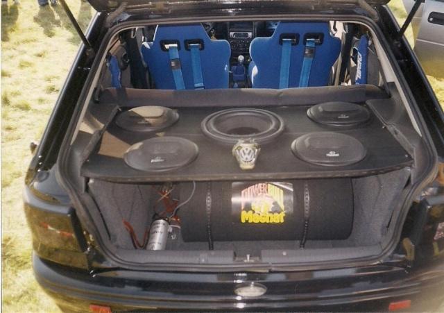 Opel Astra F so wird´s gemacht!!! Bild_217