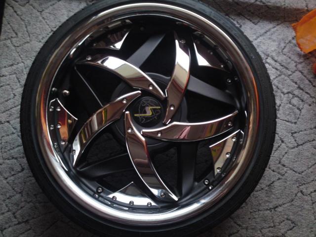 Opel Astra F so wird´s gemacht!!! - Seite 3 Bild_257