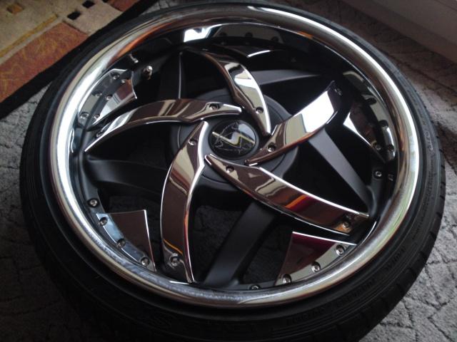 Opel Astra F so wird´s gemacht!!! - Seite 3 Bild_258