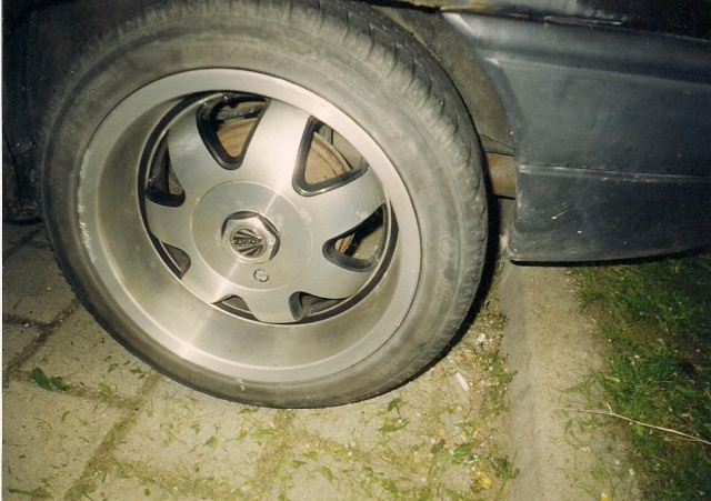 Opel Astra F so wird´s gemacht!!! Bild_310
