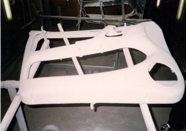 Opel Astra F so wird´s gemacht!!! Bild_318