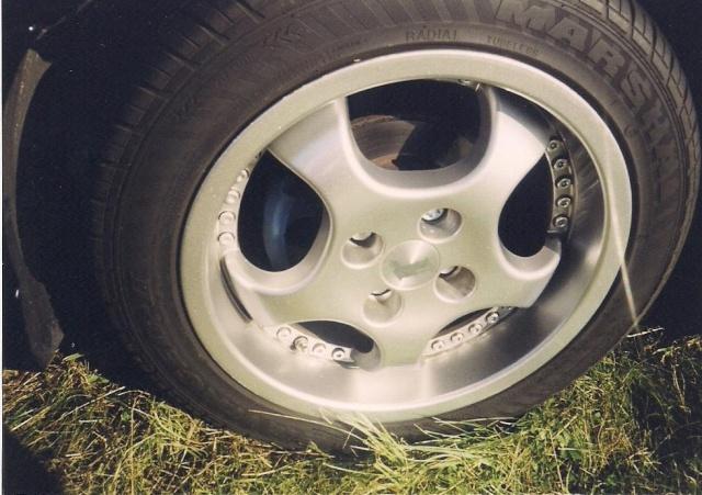 Opel Astra F so wird´s gemacht!!! Bild_410