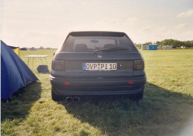 Opel Astra F so wird´s gemacht!!! Bild_510