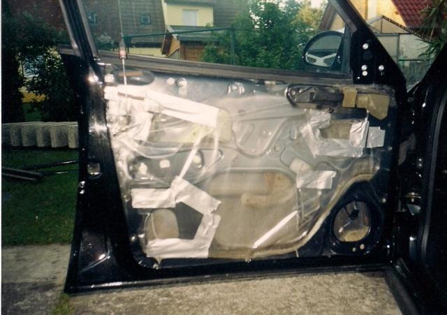 Opel Astra F so wird´s gemacht!!! Bild_512
