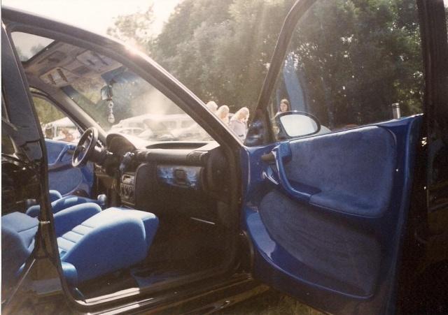 Opel Astra F so wird´s gemacht!!! Bild_519