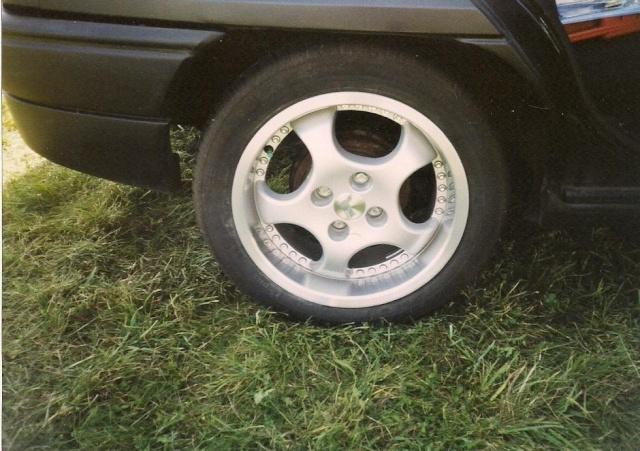 Opel Astra F so wird´s gemacht!!! Bild_520