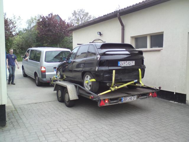 Opel Astra F so wird´s gemacht!!! - Seite 6 Bild_521