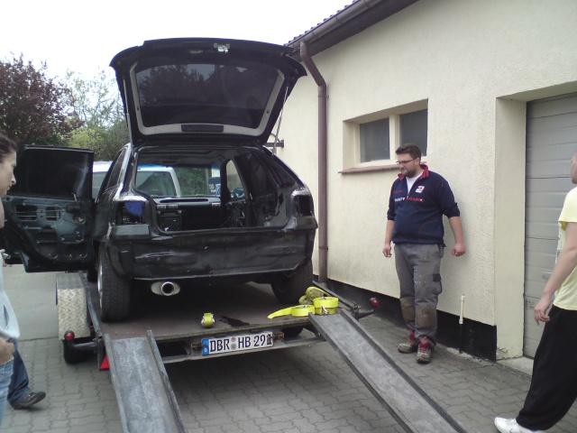 Opel Astra F so wird´s gemacht!!! - Seite 6 Bild_522