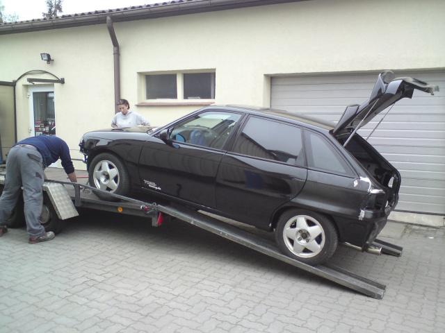 Opel Astra F so wird´s gemacht!!! - Seite 6 Bild_523