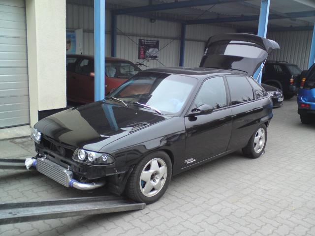 Opel Astra F so wird´s gemacht!!! - Seite 6 Bild_524