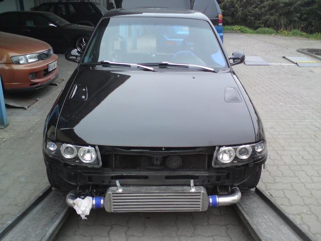 Opel Astra F so wird´s gemacht!!! - Seite 6 Bild_525