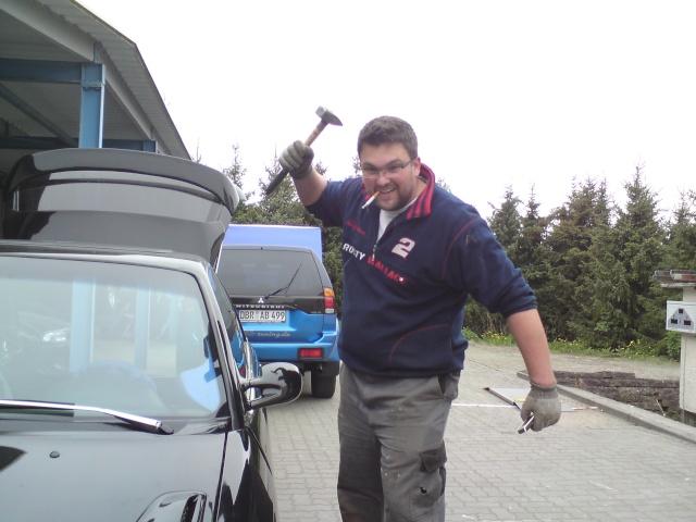 Opel Astra F so wird´s gemacht!!! - Seite 6 Bild_526