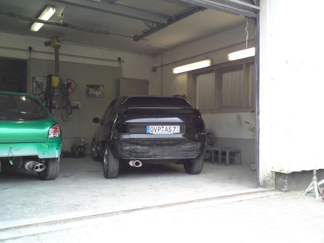 Opel Astra F so wird´s gemacht!!! - Seite 6 Bild_527