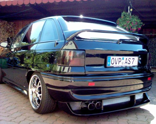 Opel Astra F so wird´s gemacht!!! Bild_612