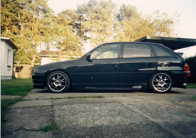 Opel Astra F so wird´s gemacht!!! Bild_615