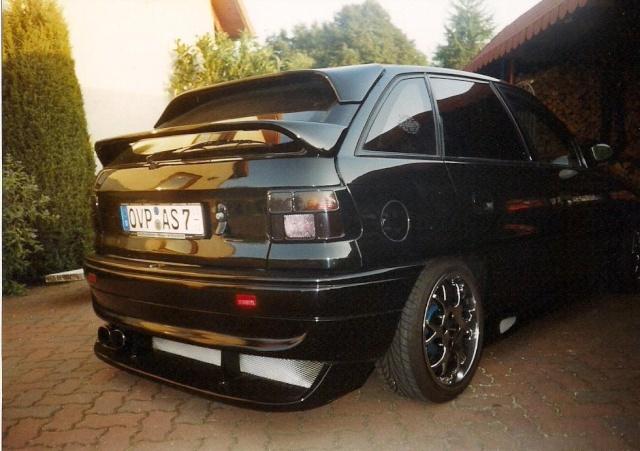 Opel Astra F so wird´s gemacht!!! Bild_617